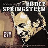 Rockin' Roots of Bruce Springsteen