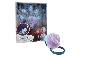 Giochi Preziosi-FRN68000 Magic Ice Steps, Multicolor (FRN68000)
