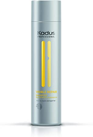 Kadus Professional Visible Repair - Champú, 1000 ml: Amazon ...