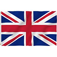 Anley Fly Breeze 90 x 150 cm Bandera
