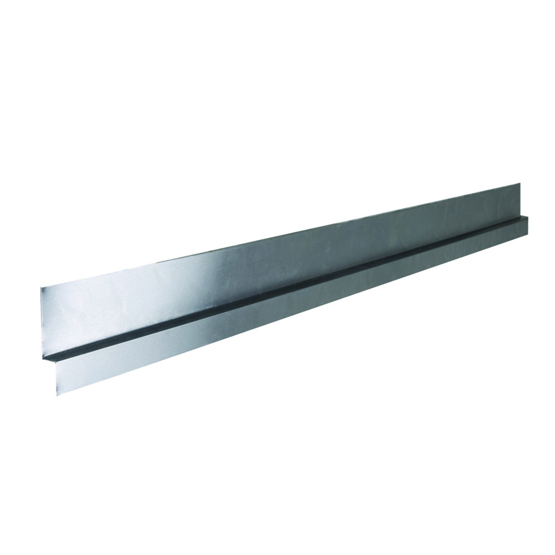 Tile Redi USA TRZF3042-BI Shower Flashing, Fits All Tile 30'' x 42'' Pans, Silver by Tile Redi USA