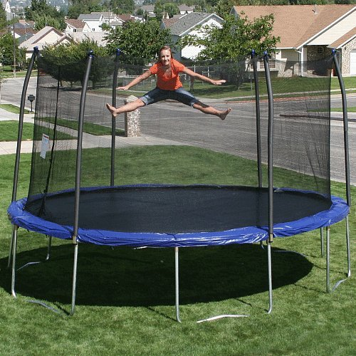 Skywalker-15-Foot-Trampoline-And-Enclosure-ComboThe-Skywalker-15-foot