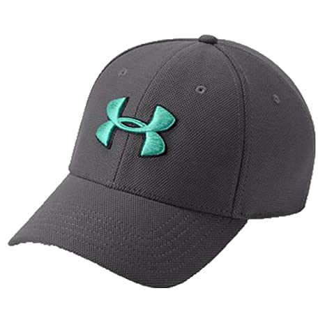 4dd8e6364abab Under Armour Men s Blitzing 3.0 Cap  Amazon.ca  Clothing   Accessories