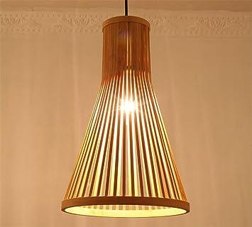 Lustre bambou ikea luminaire suspension beau lampe bambou et suspension dans la dcoration - Lucky bambou acheter ...