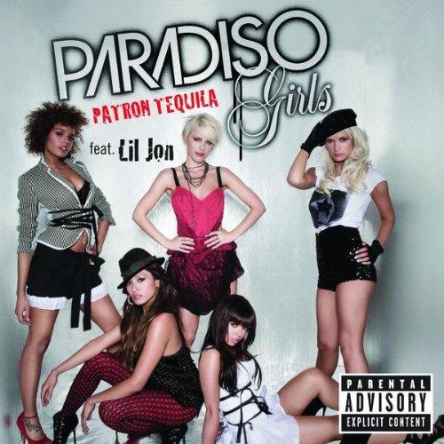 patron-tequila-feat-lil-jon-explicit