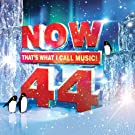 NOW 44
