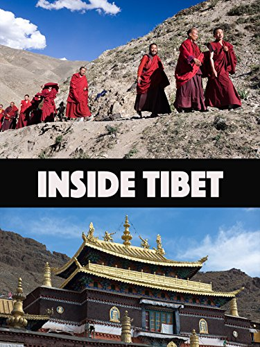 (Inside Tibet)