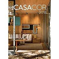 Casacor Book - Collection 2018