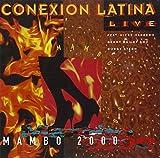 Mambo 2000 by Conexion Latina (1993-06-24)