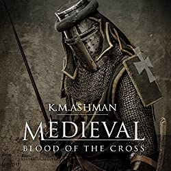 Medieval: Blood of the Cross