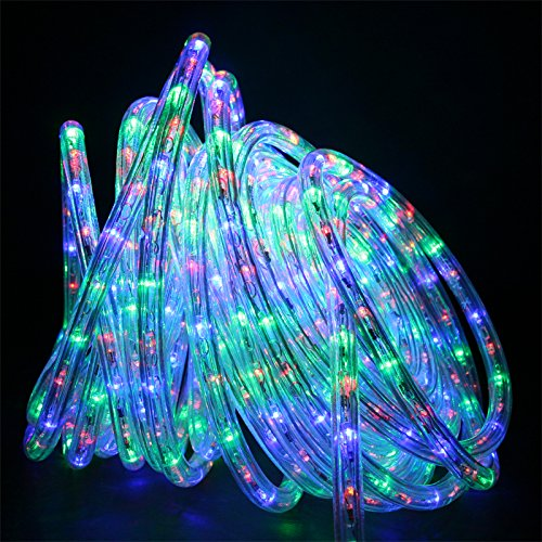 Led Christmas Lights 200 Feet