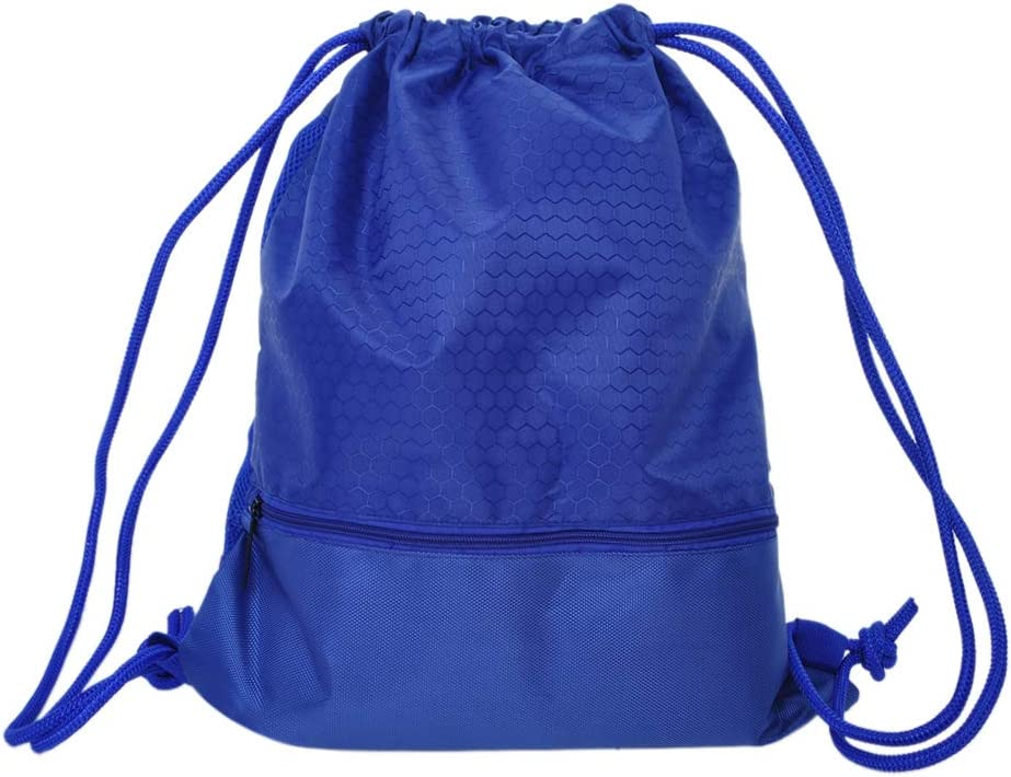 GymSack Drawstring Bag Sackpack African Cats Sport Cinch Pack Simple Bundle Pocke Backpack For Men Women