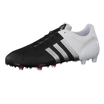 adidas Fussballschuhe Ace 15+ Primeknit FGAG Limited