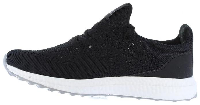 Chaussures de sport pour Homme XTI 47013 NYLON NEGRO zI2vlGYW