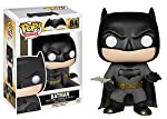 Batman - Nº 6025, Funko, Multicor