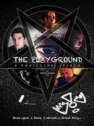The Playground by