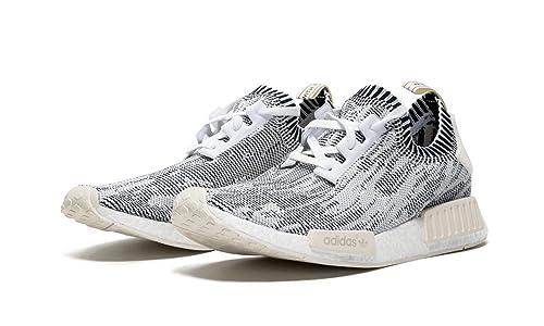adidas NMD R1 PK 'CAMO Pack' BA8600: Amazon.co.uk: Shoes