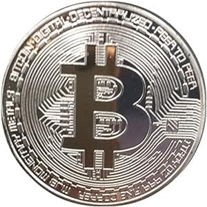 amazon ethereum coin