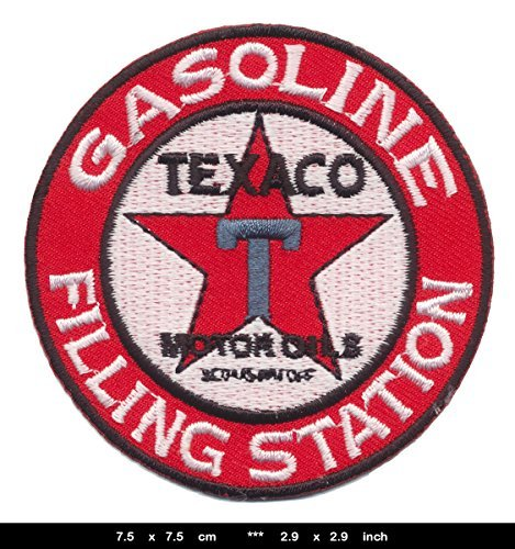 texaco-iron-sew-on-patches-gasoline-gas-filling-station-vintage-racing-team-usa-by-rsps-embroidery-n