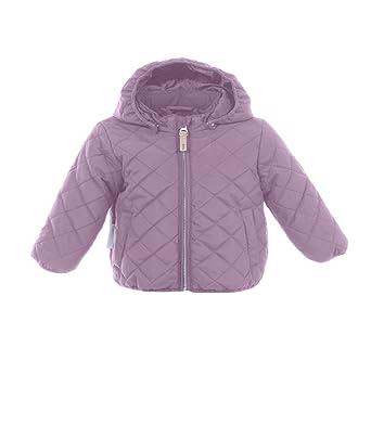 TICKET TO HEAVEN Jacke mit abnehmbarer Kapuze Lightweight Padding Mädchen Kinde
