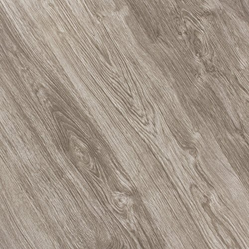 Kronoswiss Swiss Prestige Laurentina Oak 7mm Laminate Flooring L8652WD SAMPLE