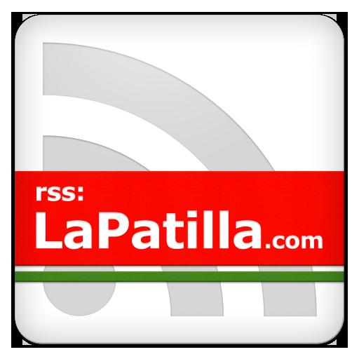 Amazon.com: Reader For Venezuela News (LaPatilla.com): Appstore ...
