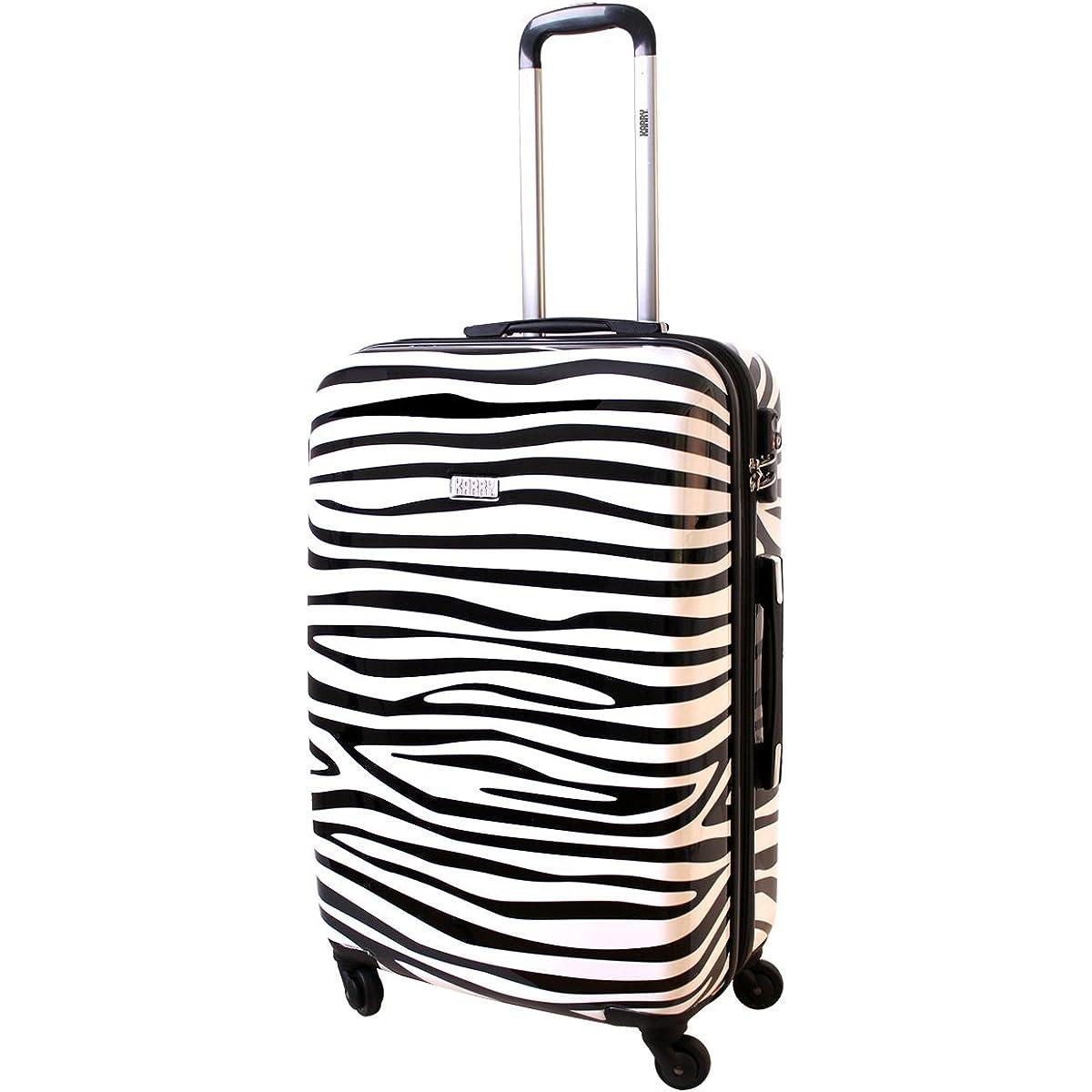 Karry Zebra 813 Trolley