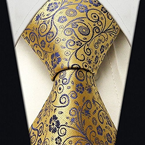 designer men ties - 2