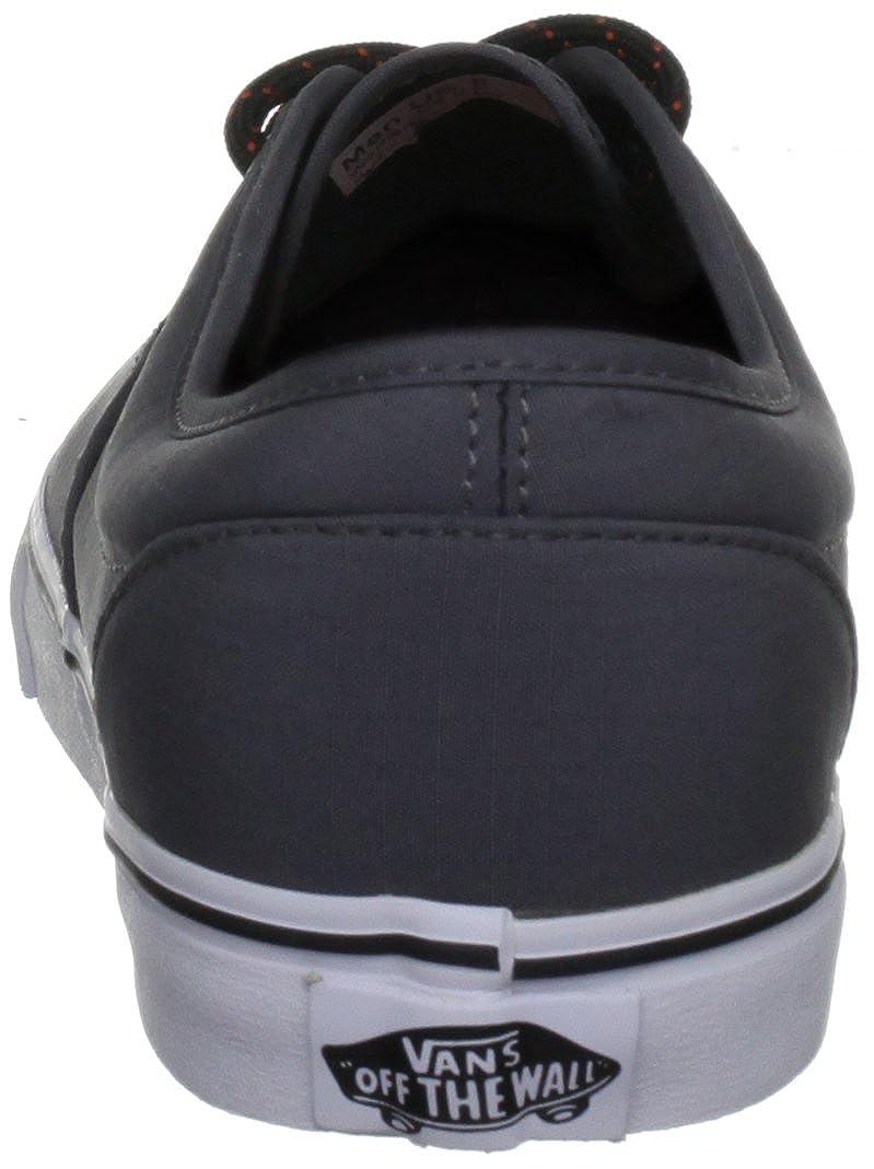 Vans LPE VRRR7PK, Unisex Erwachsene Sport & Outdoor Schuhe
