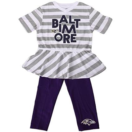 toddler ravens shirt