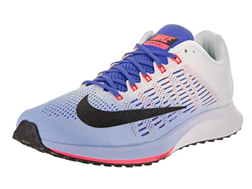 Nike Women's Air Zoom Elite 9 Running Shoe