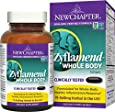 New Chapter Zyflamend Whole Body, with Turmeric and Ginger - 180 ct