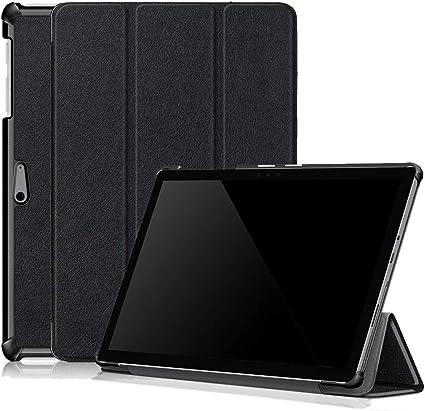 Katumo Hülle Für Surface Go 2 Go Hülle Microsoft Go 2 Computer Zubehör