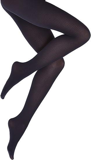 Pantyhose Daily Basic High Brief Tights Fishent Fashion Tights Underwear Garment
