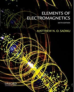 Modern control systems 12th edition richard c dorf robert h elements of electromagnetics the oxford series in electrical and computer engineering fandeluxe Choice Image