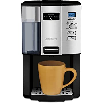 reliable Cuisinart Coffee-On-Demand