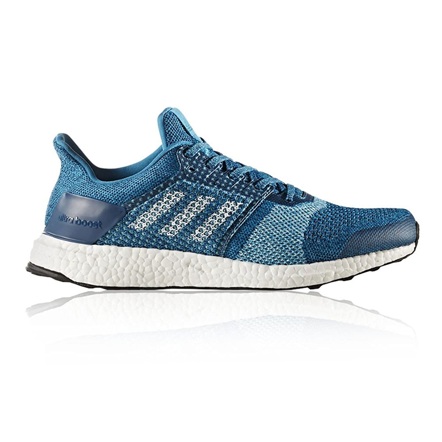 adidas AW17 Mens Ultraboost ST Running Shoes