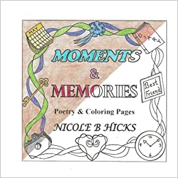 Poetry Coloring Pages - Coloring Home | 260x260