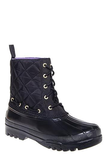 Gosling Rain Boot