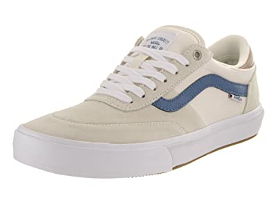 Image Unavailable. Image not available for. Colour  Vans Gilbert Crockett 2  Pro ... 498c4ad96