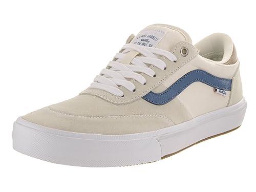 d8b258e81cfc Vans Men s Gilbert Crockett Pro 2 Skate Shoe  Amazon.ca  Shoes   Handbags