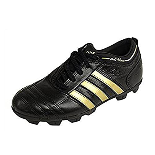 scarpe da calcio adidas adinova