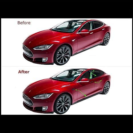 Tesla 2020 model s