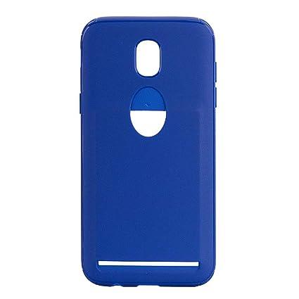 Amazon.com: Carcasa para Samsung Galaxy J5 Pro, J530, Galaxy ...