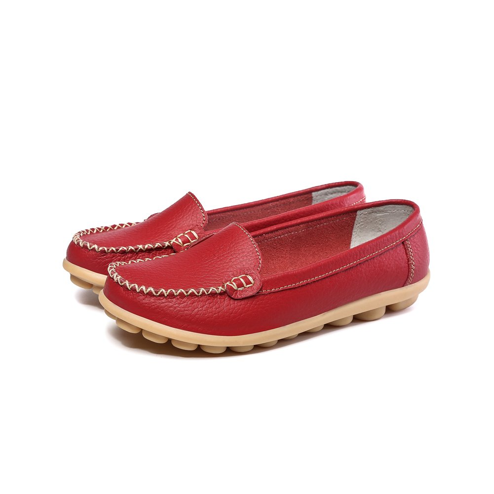Cociy COEU-LF-1801, Femme Tendance Red B07F8RSS35 Femme Red af83227 - reprogrammed.space