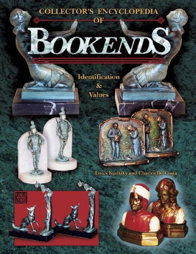 collector-s-encyclopedia-of-bookends-identification-values