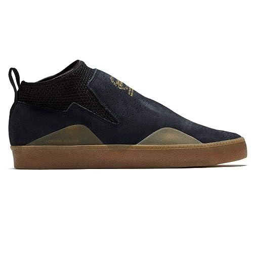 adidas 3ST.002 Slip On Mid Skate Sko (9   adidas 3ST.002 Slip On Mid Skate Shoe (9  6c513765fc94e9e7077907733e8961cc          adidas 3ST.002 Slip On Mid Skate Shoe (9