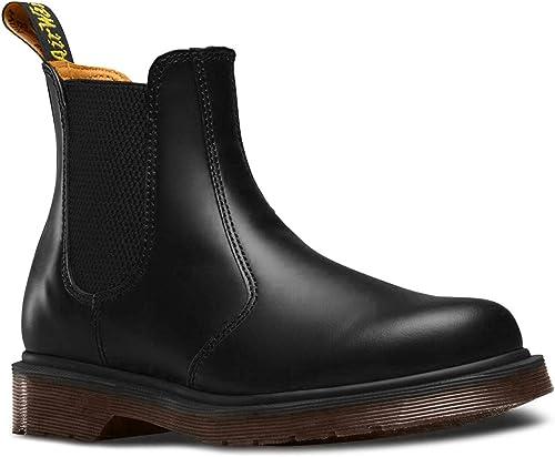 Popular Dr. Martens Boots Men Dr. Martens 2976 Chelsea
