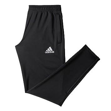 Homme Core 15 Pantalon Adidas D'entraînement vn0mywON8
