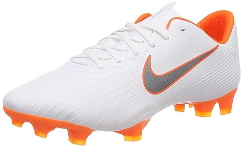 259dd6cea75 NIKE Vapor 12 Pro Men s Firm Ground Soccer Cleats  Amazon.ca  Shoes    Handbags
